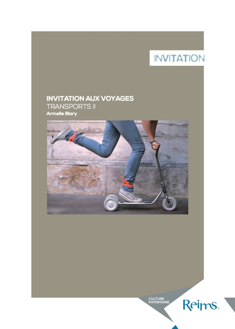 invitation transport